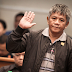 Matobato claims trigger call for Duterte probe