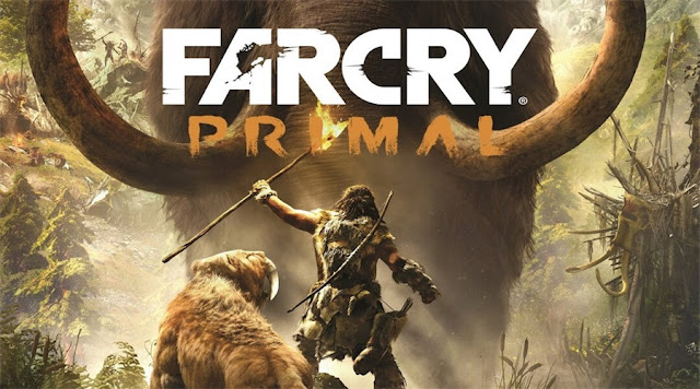 Far Cry Primal, Game Far Cry Primal, Spesification Game Far Cry Primal, Information Game Far Cry Primal, Game Far Cry Primal Detail, Information About Game Far Cry Primal, Free Game Far Cry Primal, Free Upload Game Far Cry Primal, Free Download Game Far Cry Primal Easy Download, Download Game Far Cry Primal No Hoax, Free Download Game Far Cry Primal Full Version, Free Download Game Far Cry Primal for PC Computer or Laptop, The Easy way to Get Free Game Far Cry Primal Full Version, Easy Way to Have a Game Far Cry Primal, Game Far Cry Primal for Computer PC Laptop, Game Far Cry Primal Lengkap, Plot Game Far Cry Primal, Deksripsi Game Far Cry Primal for Computer atau Laptop, Gratis Game Far Cry Primal for Computer Laptop Easy to Download and Easy on Install, How to Install Far Cry Primal di Computer atau Laptop, How to Install Game Far Cry Primal di Computer atau Laptop, Download Game Far Cry Primal for di Computer atau Laptop Full Speed, Game Far Cry Primal Work No Crash in Computer or Laptop, Download Game Far Cry Primal Full Crack, Game Far Cry Primal Full Crack, Free Download Game Far Cry Primal Full Crack, Crack Game Far Cry Primal, Game Far Cry Primal plus Crack Full, How to Download and How to Install Game Far Cry Primal Full Version for Computer or Laptop, Specs Game PC Far Cry Primal, Computer or Laptops for Play Game Far Cry Primal, Full Specification Game Far Cry Primal, Specification Information for Playing Far Cry Primal, Free Download Games Far Cry Primal Full Version Latest Update, Free Download Game PC Far Cry Primal Single Link Google Drive Mega Uptobox Mediafire Zippyshare, Download Game Far Cry Primal PC Laptops Full Activation Full Version, Free Download Game Far Cry Primal Full Crack, Free Download Games PC Laptop Far Cry Primal Full Activation Full Crack, How to Download Install and Play Games Far Cry Primal, Free Download Games Far Cry Primal for PC Laptop All Version Complete for PC Laptops, Download Games for PC Laptops Far Cry Primal Latest Version Update, How to Download Install and Play Game Far Cry Primal Free for Computer PC Laptop Full Version, Download Game PC Far Cry Primal on www.siooon.com, Free Download Game Far Cry Primal for PC Laptop on www.siooon.com, Get Download Far Cry Primal on www.siooon.com, Get Free Download and Install Game PC Far Cry Primal on www.siooon.com, Free Download Game Far Cry Primal Full Version for PC Laptop, Free Download Game Far Cry Primal for PC Laptop in www.siooon.com, Get Free Download Game Far Cry Primal Latest Version for PC Laptop on www.siooon.com.