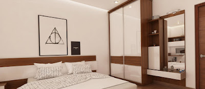 best interior designers decorators bangalore fabmodula fab modula
