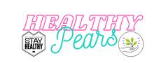 Healthy Pears