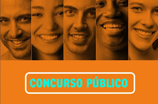 Prefeitura de Cajati divulga nova classificação do Concurso Público
