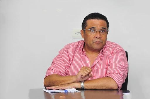 Contas do ex-prefeito Lucrécio Gomes serão julgadas pela Câmara de Escada