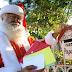 Morre Papai Noel catarinense, único no Brasil a ter registro profissional