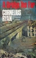 Một Cây Cầu Quá Xa - Cornelius Ryan