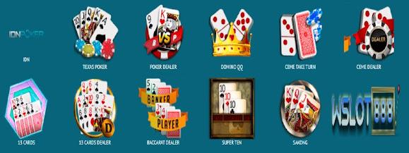 Wslot888 Agen Bandar Ceme 99 Idn Poker Uang Asli Indonesia Profile Hoop Ball Forums
