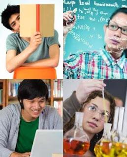 Τα ιδιωτικά και δημόσια σχολεία που θα συμμετάσχουν στην PISA 2018 (Ποια σχολεία συμμετέχουν από Πιερία)