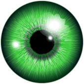Hidden-Eye-v1.4-APK-Latest-Download-Free-For-Android