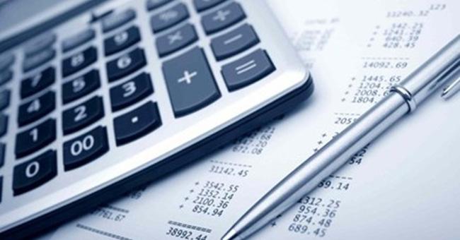Mức thu nhập của một Kiểm toán viên