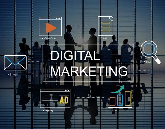 Ketahui 3 Teknik Digital Marketing yang Bisa Menguntungkan Bisnis Anda