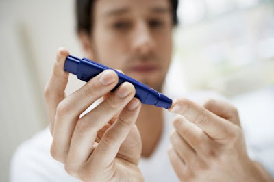male-workers-more-affected-by-diabetes