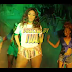VIDEO | Lulu Diva ft S2kizzy - Alewa  | Download/Watch