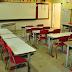MPRN entra com ação civil pública para obrigar Governo do RN a liberar aulas presenciais nas instituições de ensino públicas e privadas