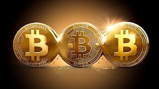 10 curiosidades acerca del Bitcoin-PuroIngenio