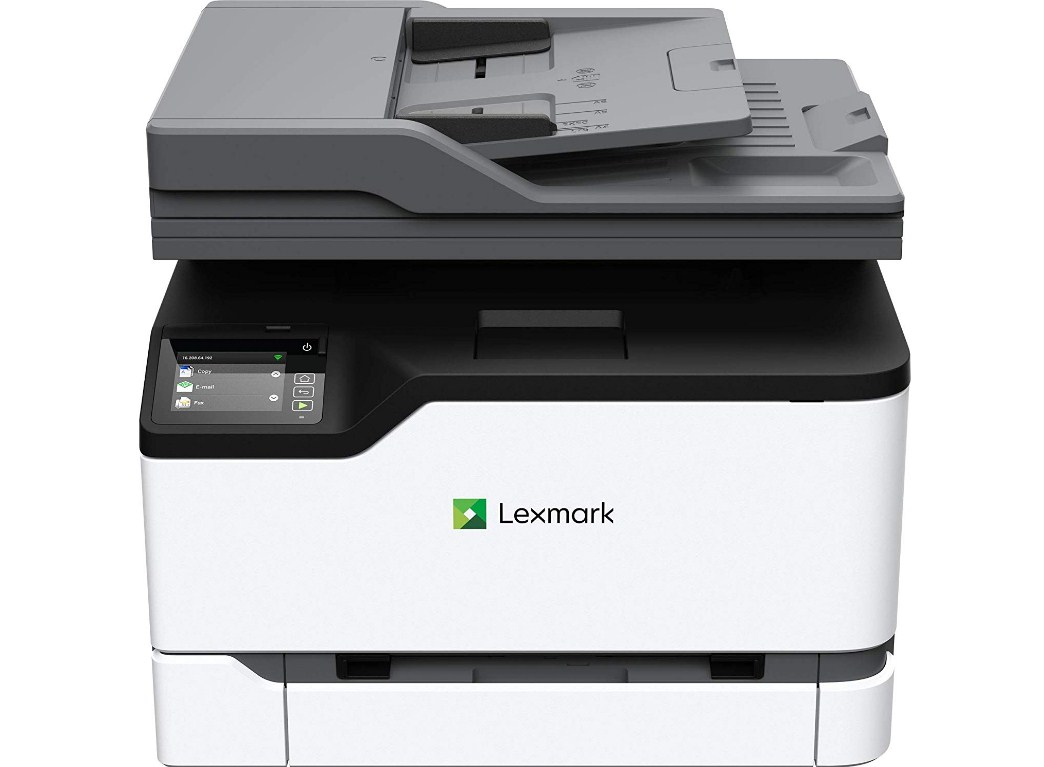 Lexmark Mobile Phones & Portable Devices Driver Download