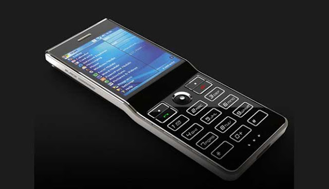 Saat ini ponsel telah menjadi kehidupan kita sehari 10 PONSEL PALING MAHAL DI DUNIA 2018