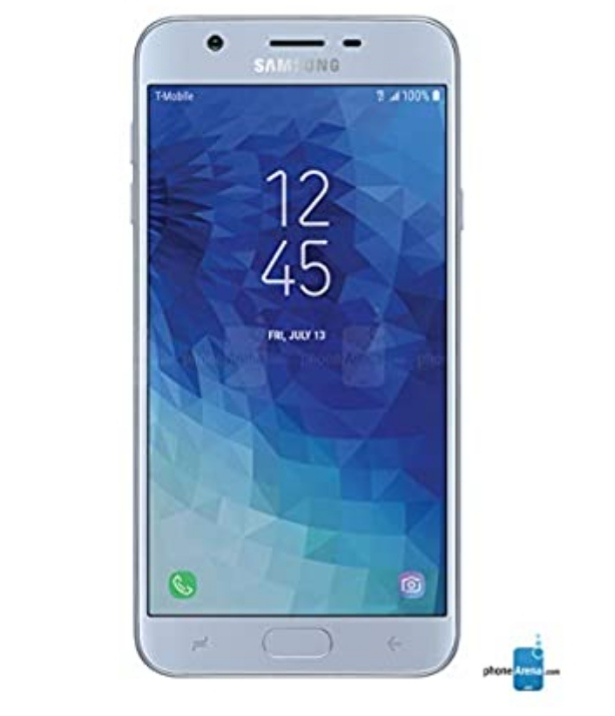 Samsung Galaxy J7 Star Price And Specification Bangladesh, Saudi Arab,Dubai,Katar,kuwait,Oman,Bahrain,India,Pakistan,Malaysia,Singapore