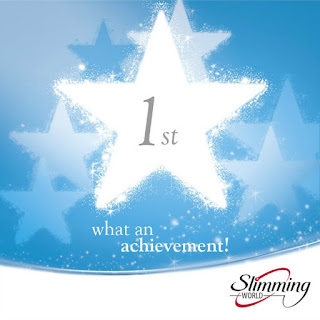 Slimming-World-one-stone-badge
