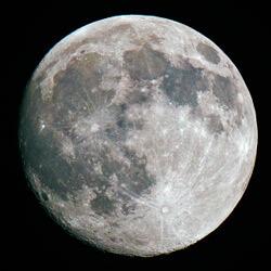 como-fotografar-lua-fotografia-foto-cortada