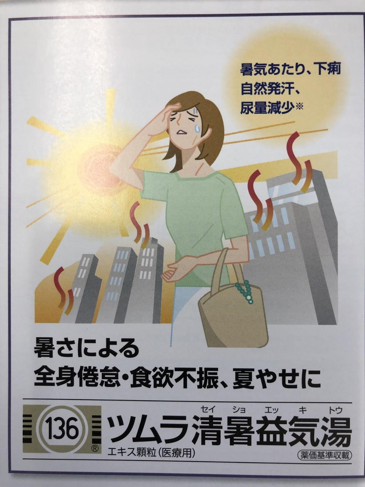 セイ ショ エッ キトウ ツムラ
