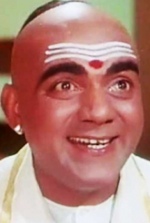 Mehmood Ali actor, ali actor, movies, actor family photos, comedian, family, wife, comedy movies, comedy, actor death video
