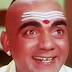 Mehmood Ali family, wife, actor, comedian, comedy movies, comedy, actor death video, ali actor, movies, actor family photos