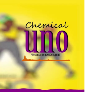Chemical – Uno