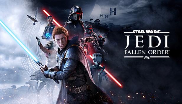 متطلبات تحميل لعبة Star Wars Jedi: Fallen Order للكمبيوتر