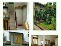 Jual Rumah Bintaro Hill