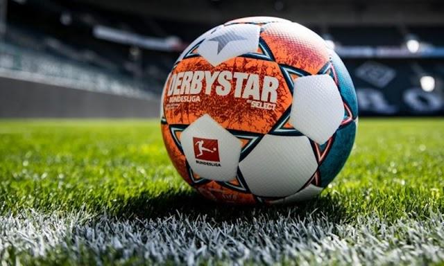 Bundesliga: Στις 13/8 σέντρα με Μπάγερν - Γκλάντμπαχ