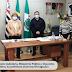 Covid-19: Judiciário, Ministério Público e Executivo se reúnem para debater próximas ações