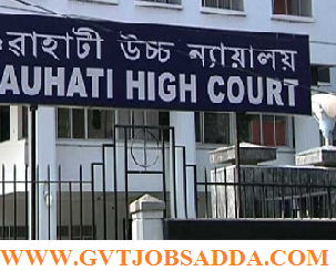 https://www.gvtjobsadda.com/2018/11/guwahati-high-court-recruitment-75-posts-apply-online.html