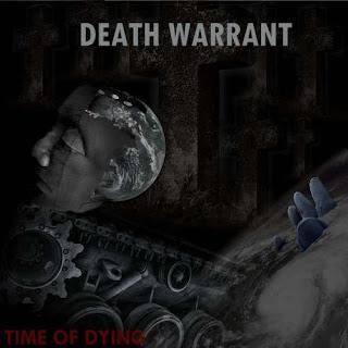 Death%2BWarrant%2B-%2BTime%2BOf%2BDying.