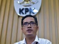 Hore, KPK Menang Praperadilan Langsung Ngegas Kelarin Kasus BLBI