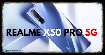 realme x50 pro 5g,realme x50,x50 pro 5g,realme x50,realme x50 pro 5g display