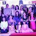 आइडल्स ऑफ ताज के ग्रांड फिनाले में रहा फैशन का जलवा