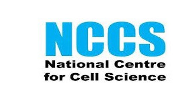 NCCS Recruitment 2021 Research Asscociate I, SRF, JRF & Other – 8 Posts www.nccs.res.in Last Date 16-03-2021