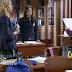 Soy Luna - 1 Temporada - Episodios 17