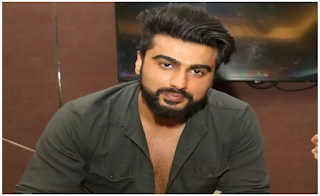Arjun Kapoor Filmography, Roles, Verdict (Hit / Flop), Box Office Collection, And Others