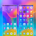 [HONOR 20 Theme] Download HONOR 20 Colors OS Stock Themes For EMUI 5/8/9 Exclusively