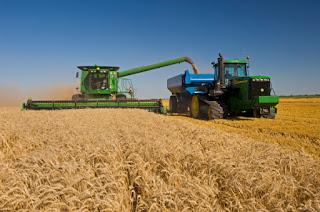 Productores de grano de nuestro país sigue de cerca el desarrollo de la guerra comercial desatada entre los Estados Unidos y China, situación que genera incertidumbre por el efecto que tiene en la bolsa de Chicago.
