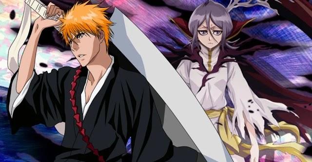 Bleach: 10 Hal Paling Membingungkan Tentang Anime, Akhirnya Dijelaskan