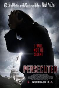 Perseguição (2014) Dublado 1080p