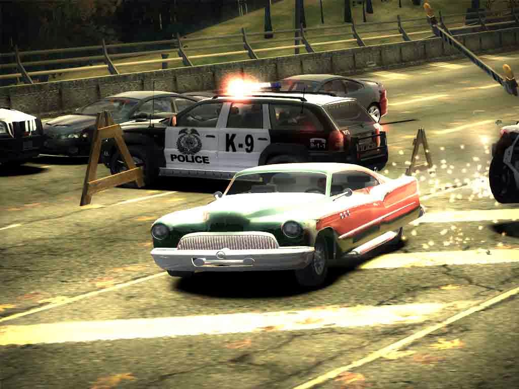 SIDDIQUI WEBSITE GAMES 4 U: Need For Speed Undercover