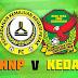 Live Streaming PKNP FC vs Kedah 11.2.2018 Liga Super