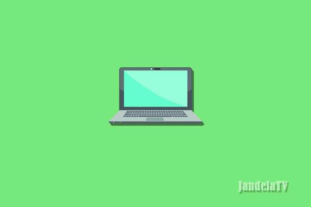 Kali ini kami tidak akan membahas seputar permasalahan Televisi Cara Mengatur Kecerahan Layar Laptop Dengan Cepat