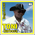 Toni Barbosa - Brega de Luxo - 2021