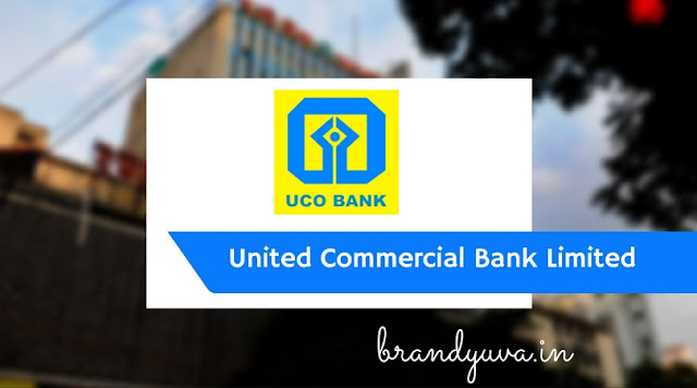 full-form-uco-bank-company-with-logo