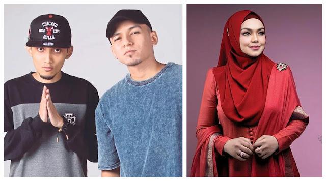 Nasihat Yang Terkandung Disebalik Lirik Lagu Terbaru Dato' Sri Siti Nurhaliza, 7 Nasihat