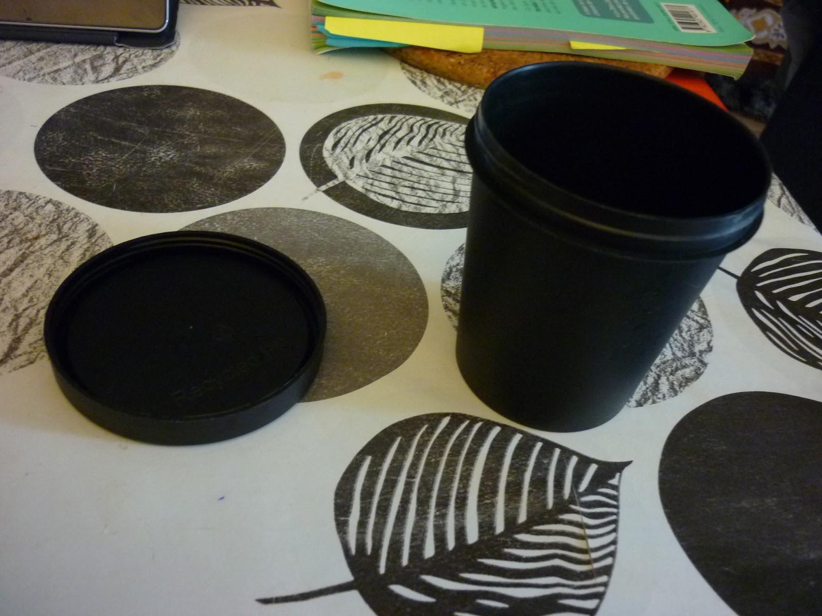 de brique et de brock faire soit m me son savon pour le lave vaisselle. Black Bedroom Furniture Sets. Home Design Ideas