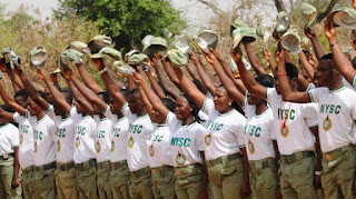 NYSC Registration Procedures And Requirements For Nigerian Foreign Trained Graduates